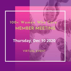 meeting poster image