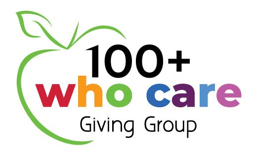 100 who care logo
