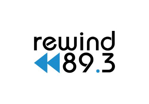 893 rewind logo (1)